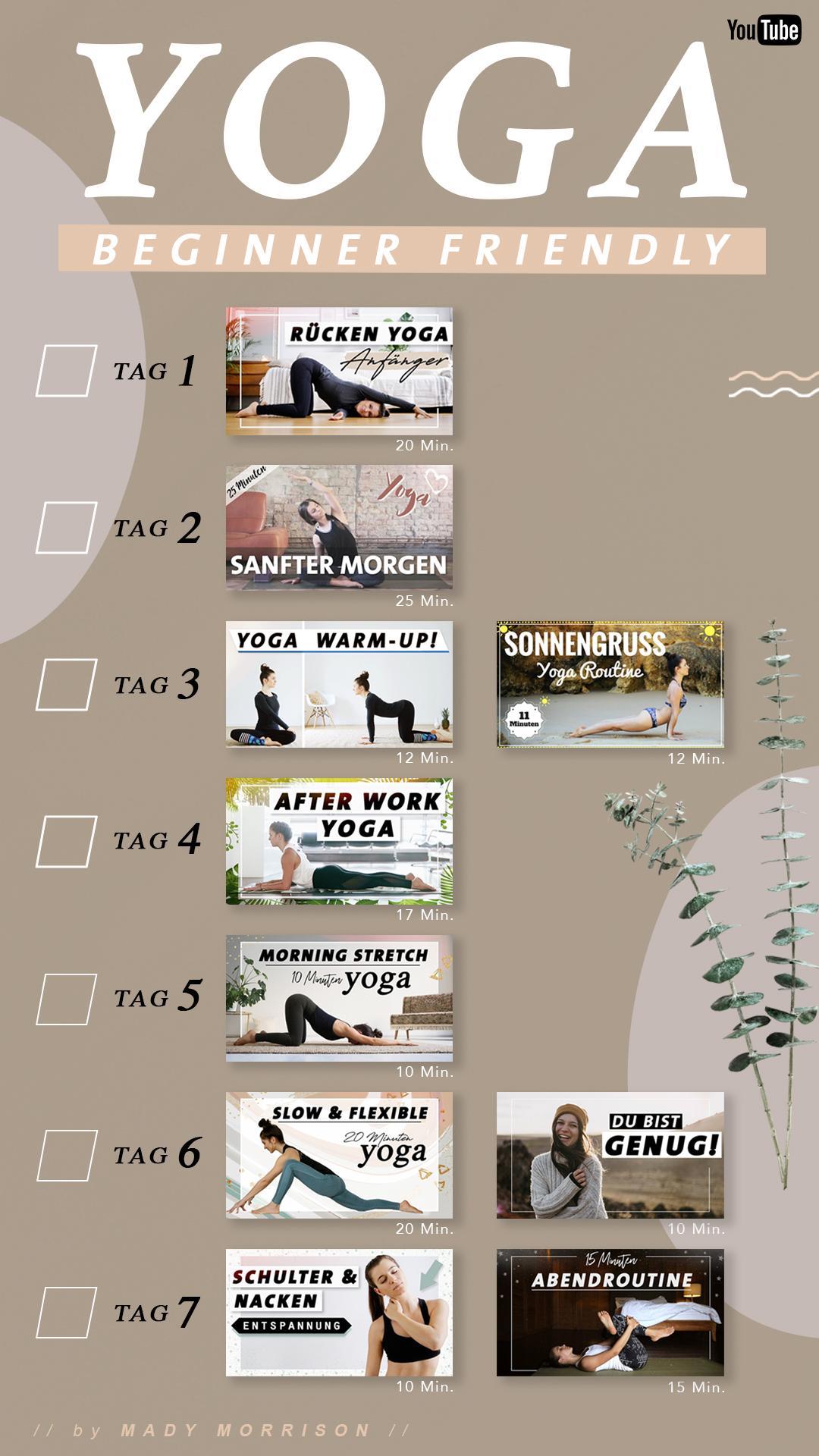 02-beginner-weekly-yoga-beige