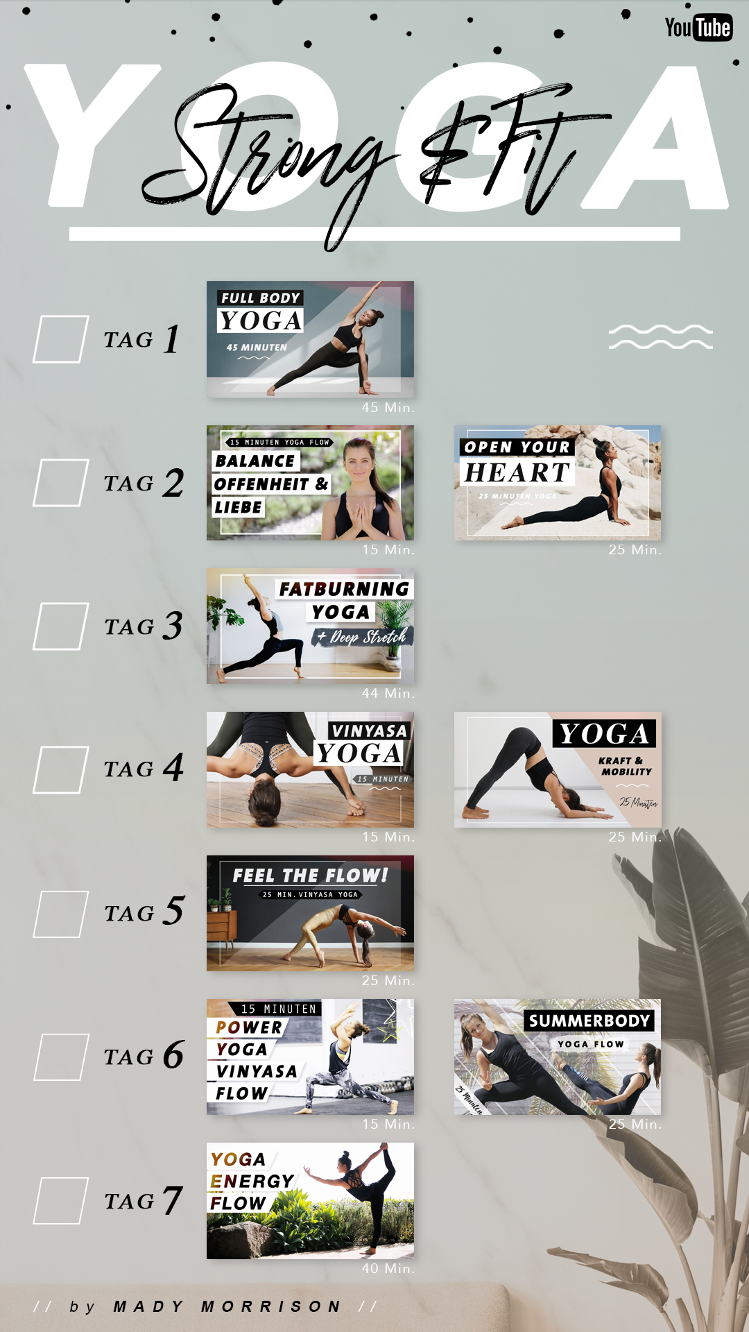 03-strong-fit-weekly-yoga