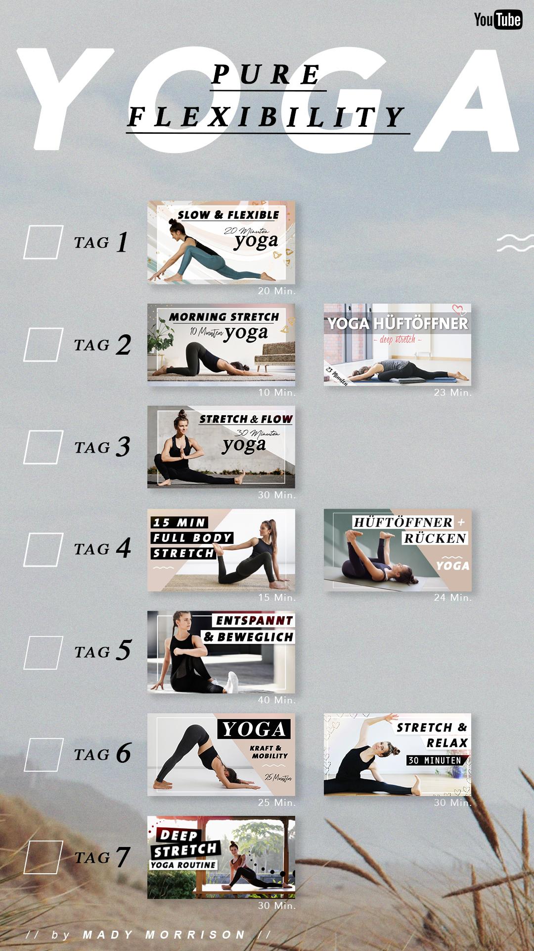 02-pure-flexibility-madymorrison-yoga