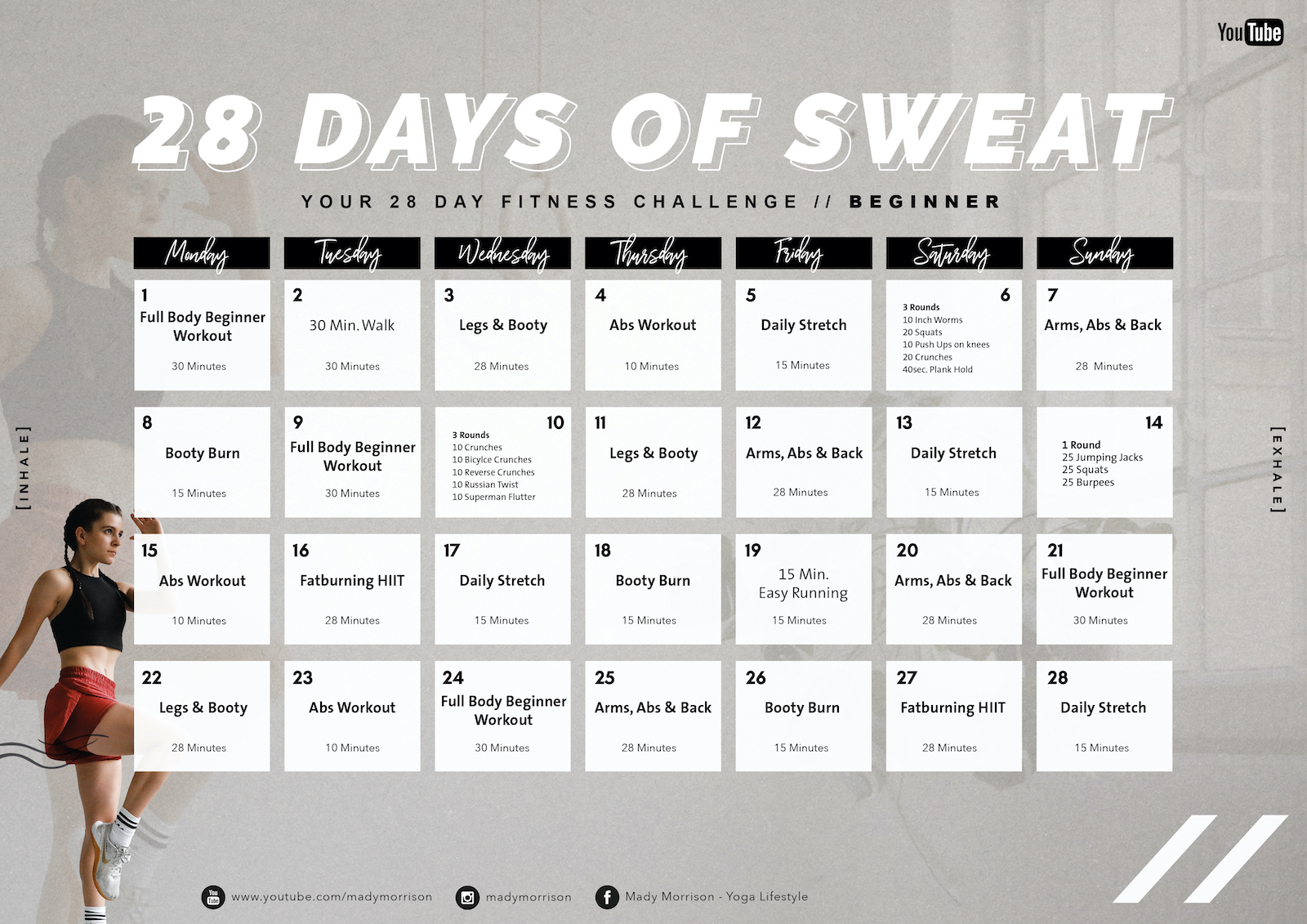 sweat-beginner-by-madymorrison-NEUkl
