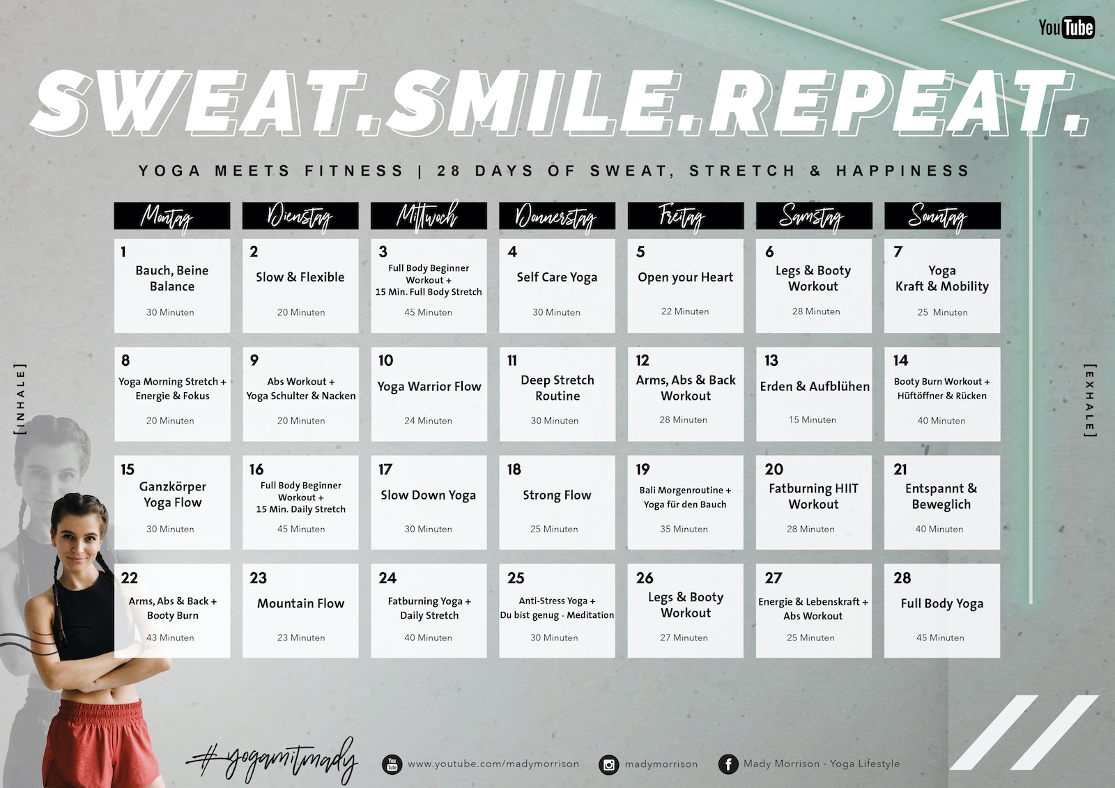 sweat-smile-repeat-by-madymorrison-NEU-2