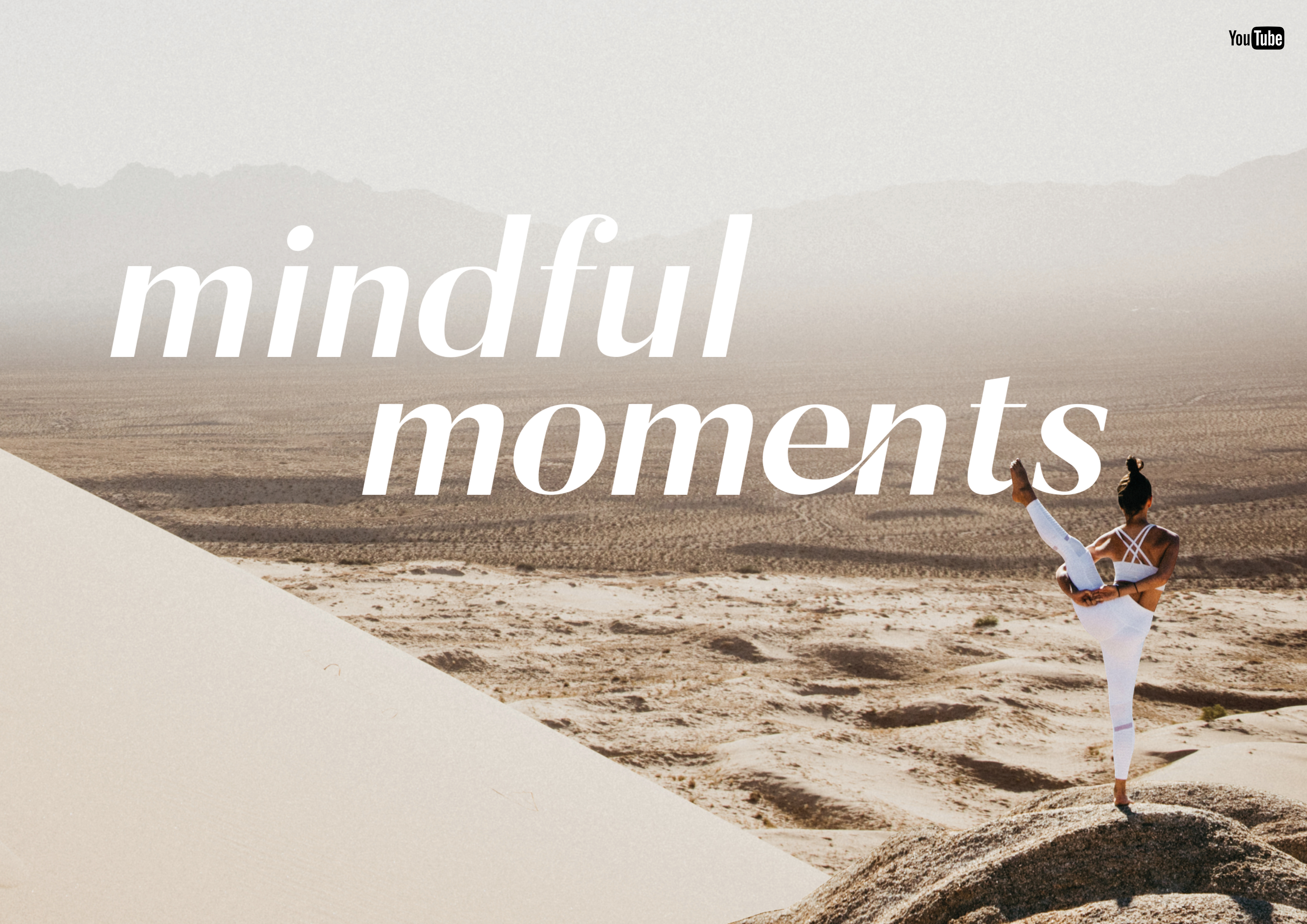 mady-morrison-yoga-challenge-blogpost-header-2