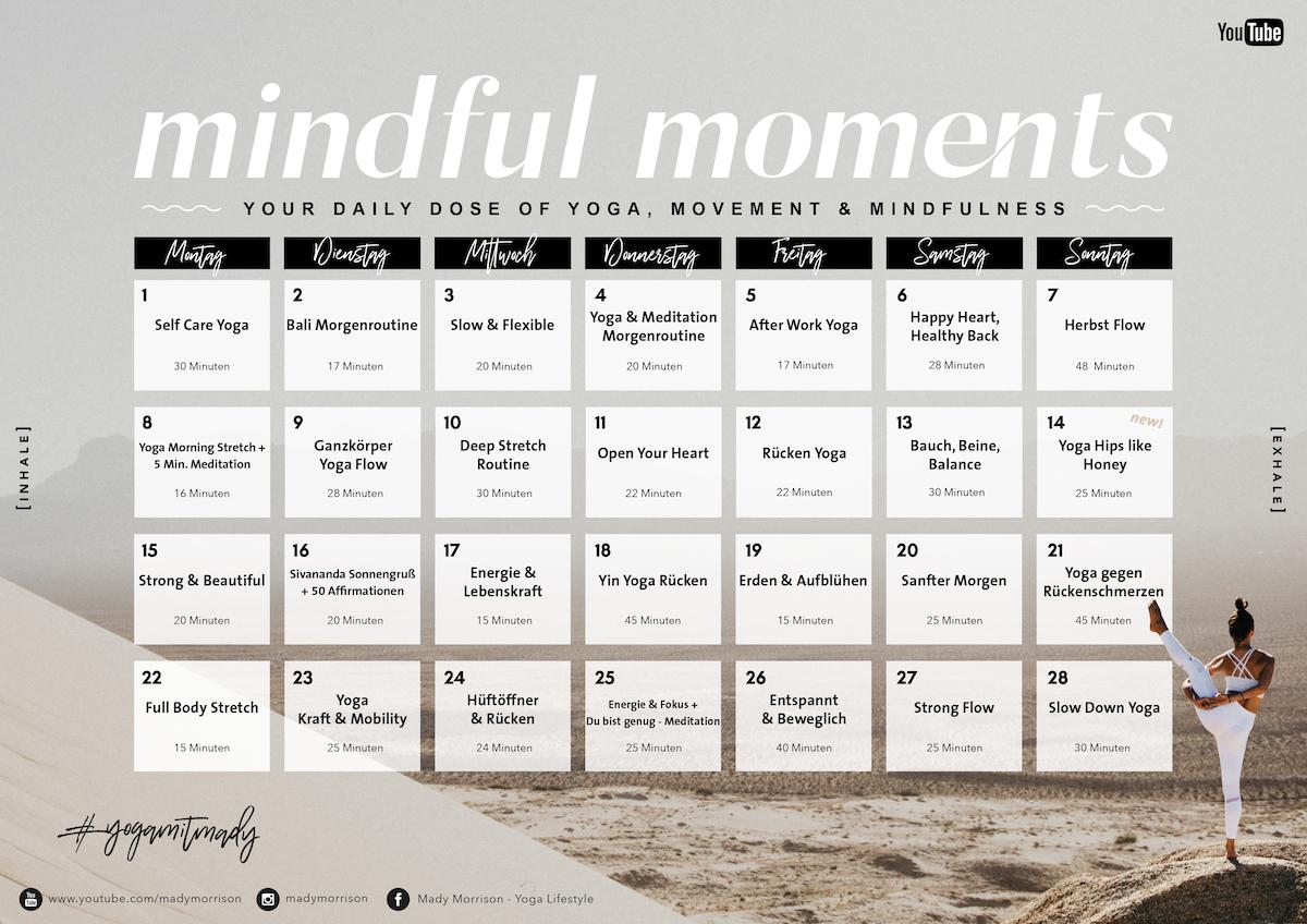 mindful-moments-yoga-challenge-2020-klein