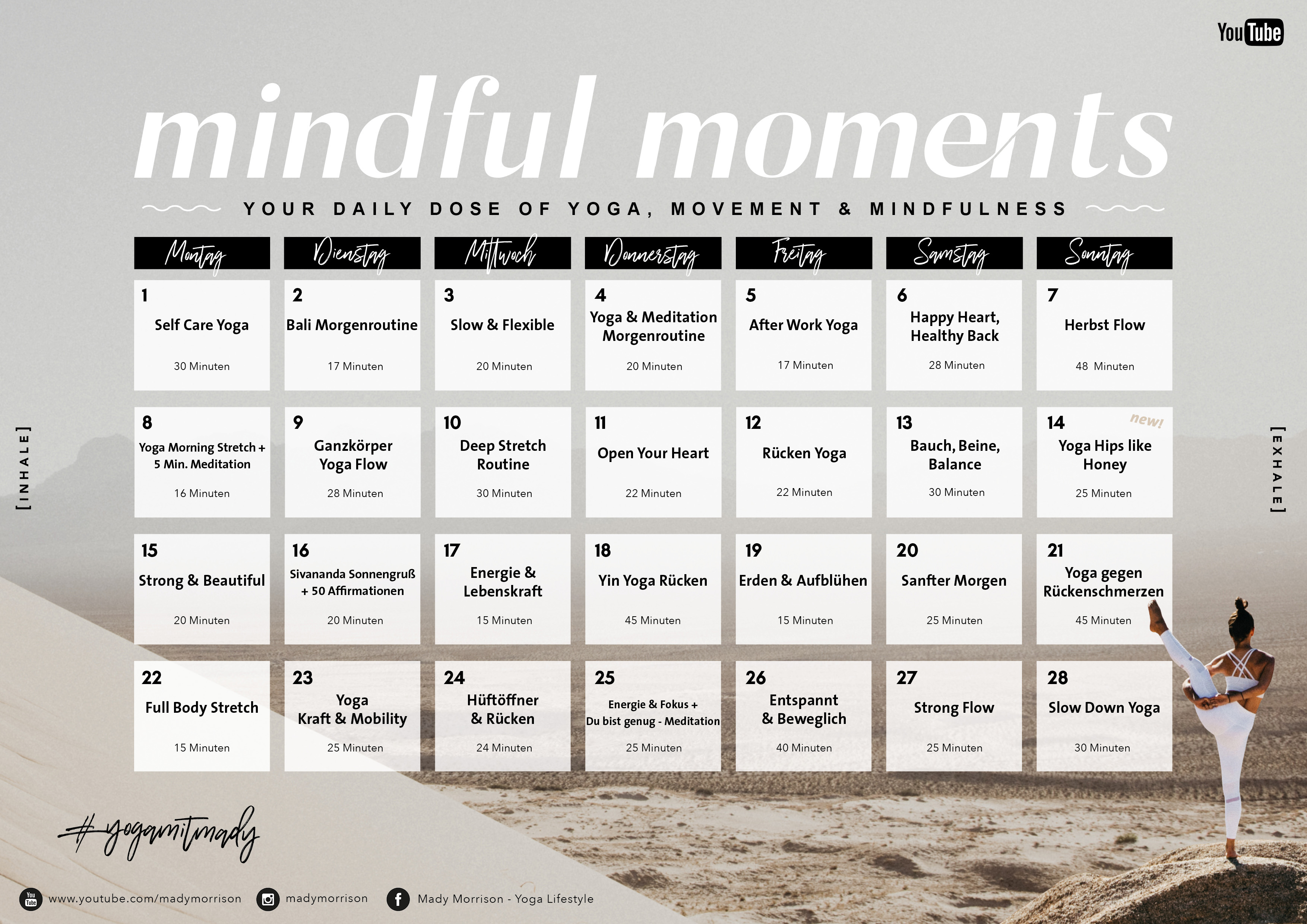 mindful-moments-yoga-challenge-2020x