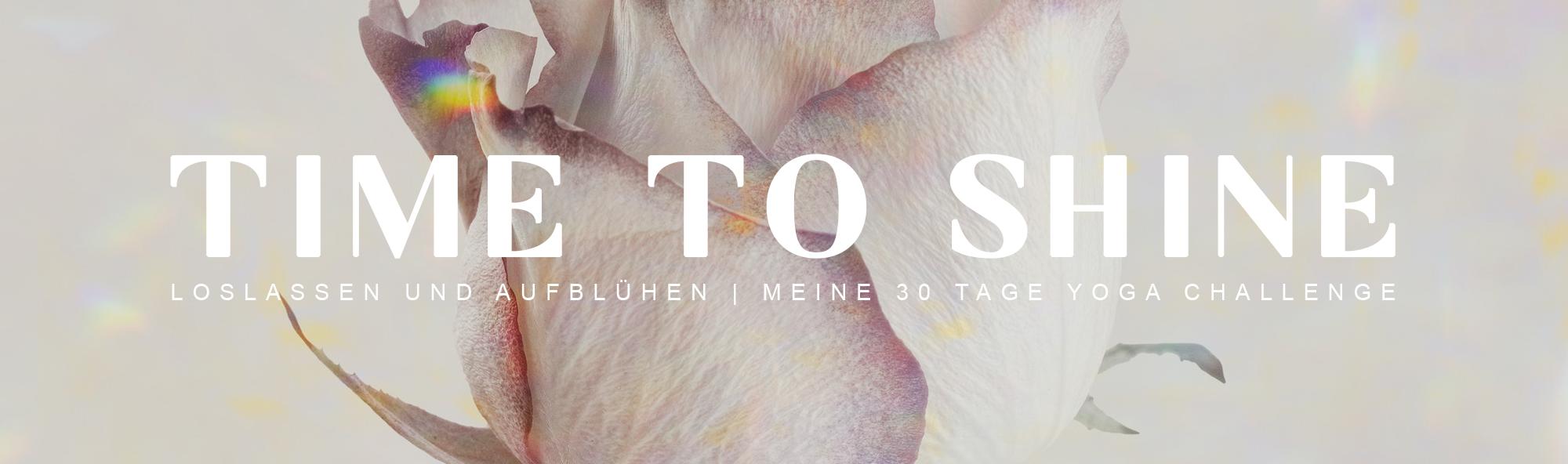 timetoshine-banner-02-2