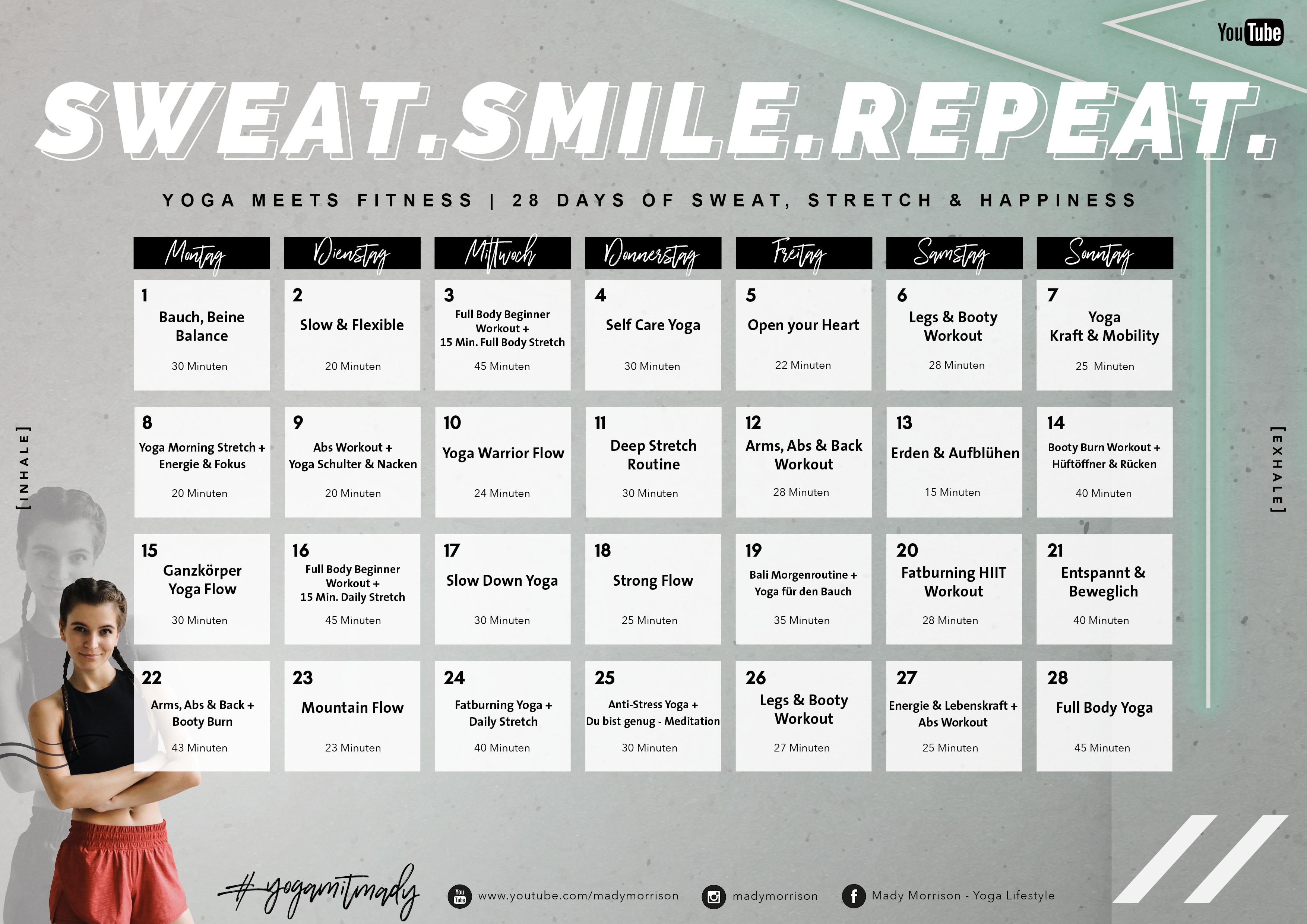 sweat-smile-repeat-by-madymorrison-NEU-2